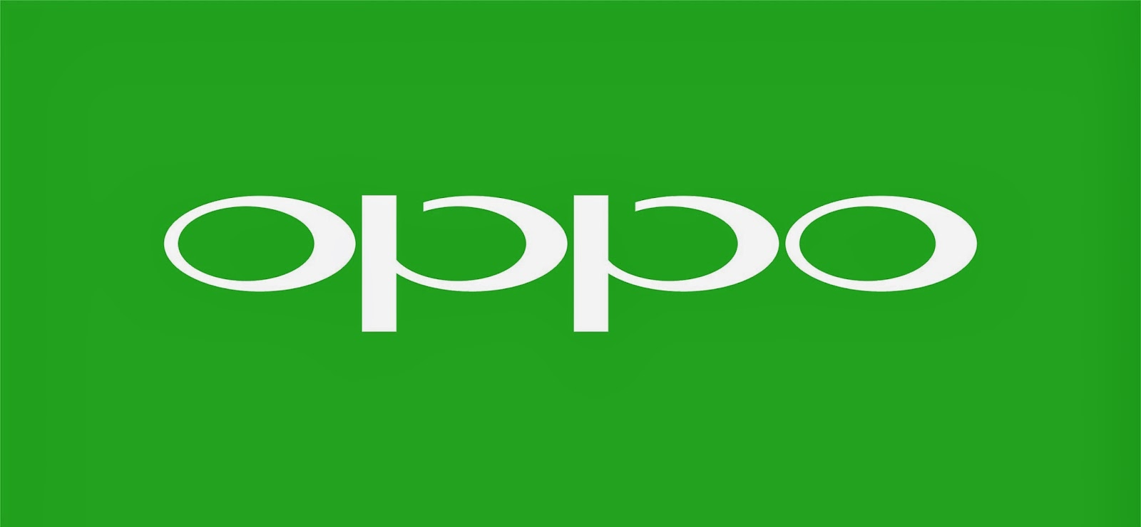 This virtual Oppo logo has become a distraction to the PBA games on TV5. (Logo courtesy of Oppo)