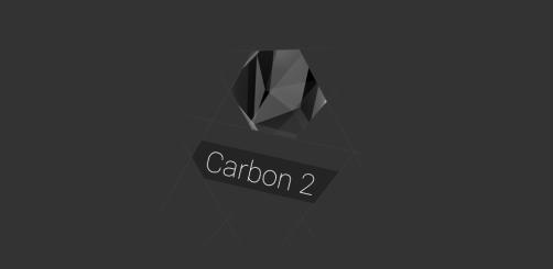 carbon