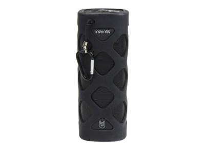 Roxon Waterproof speaker
