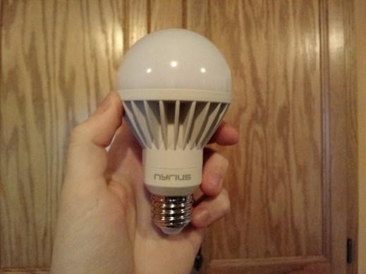 Nyrius_bulb