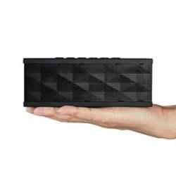 BT_speaker