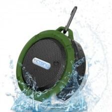 BT_speaker_2