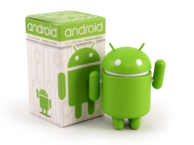 Android_StandardGreen15_WithBox_800__66047.1439485331.1280.1280
