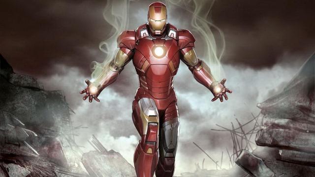 iron-man-marvel-comics