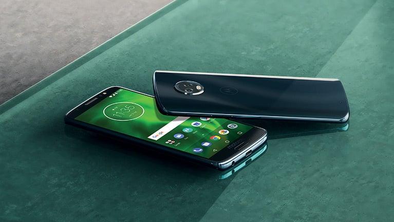 Unlocked Verizon Wireless Phones