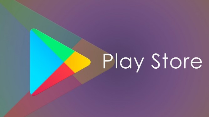 Image result for Play Store""