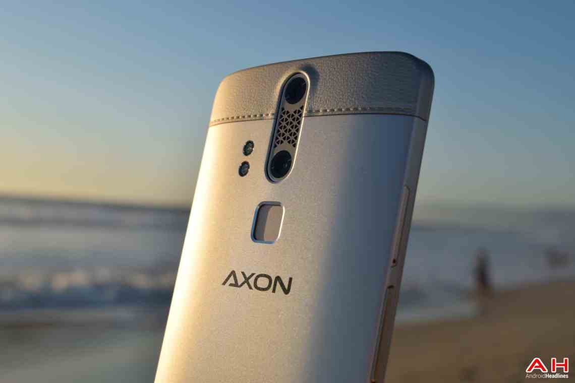 AH ZTE AXON ELITE - Chris 2015 -15