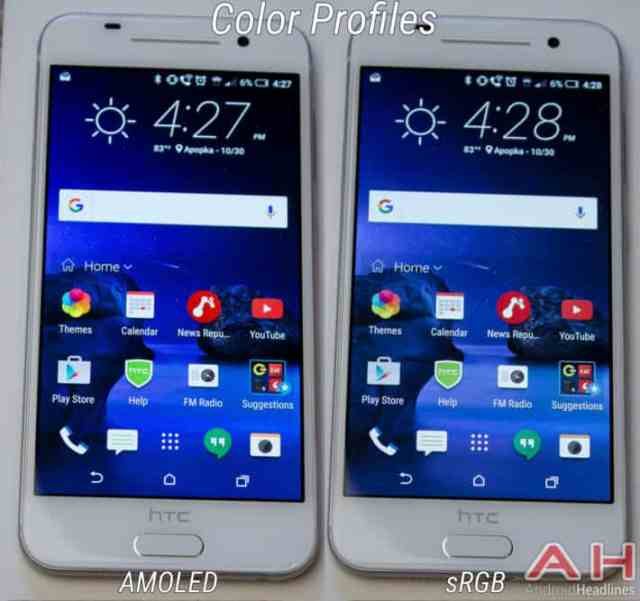 HTC-One-A9-AH-Color-Profiles-1
