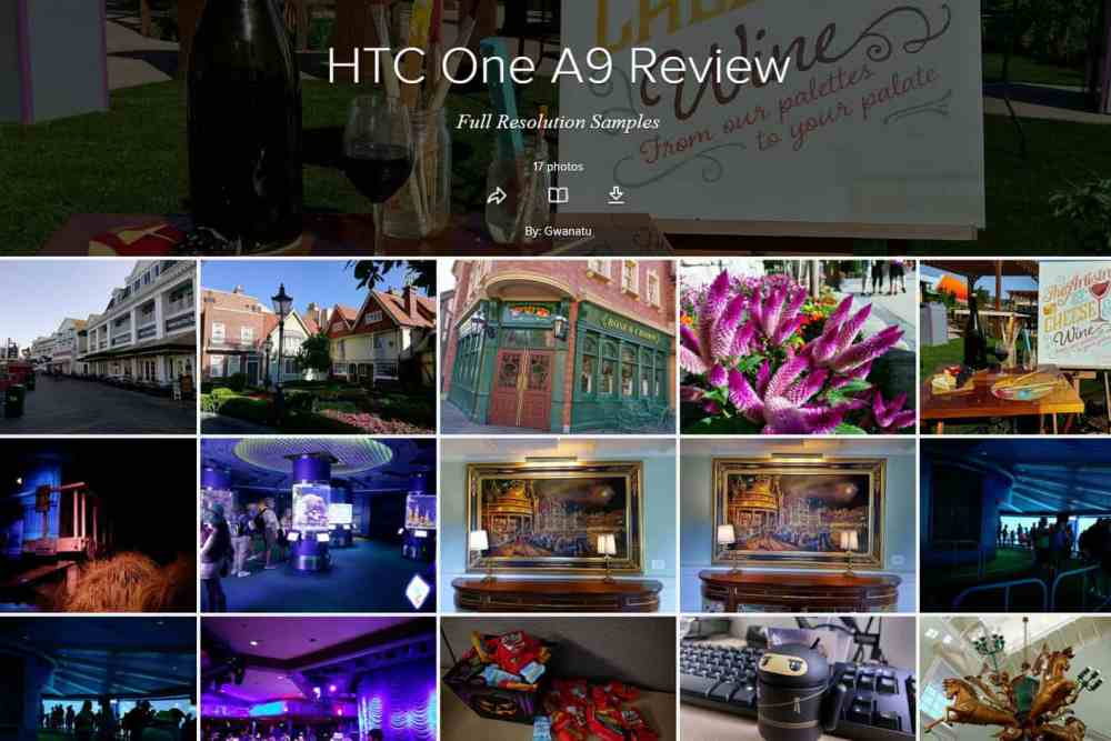 HTC-One-A9-AH-Flickr