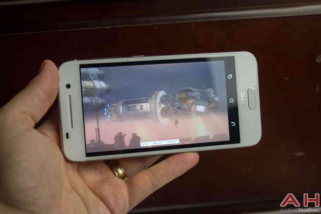HTC-One-A9-AH-benchmarks