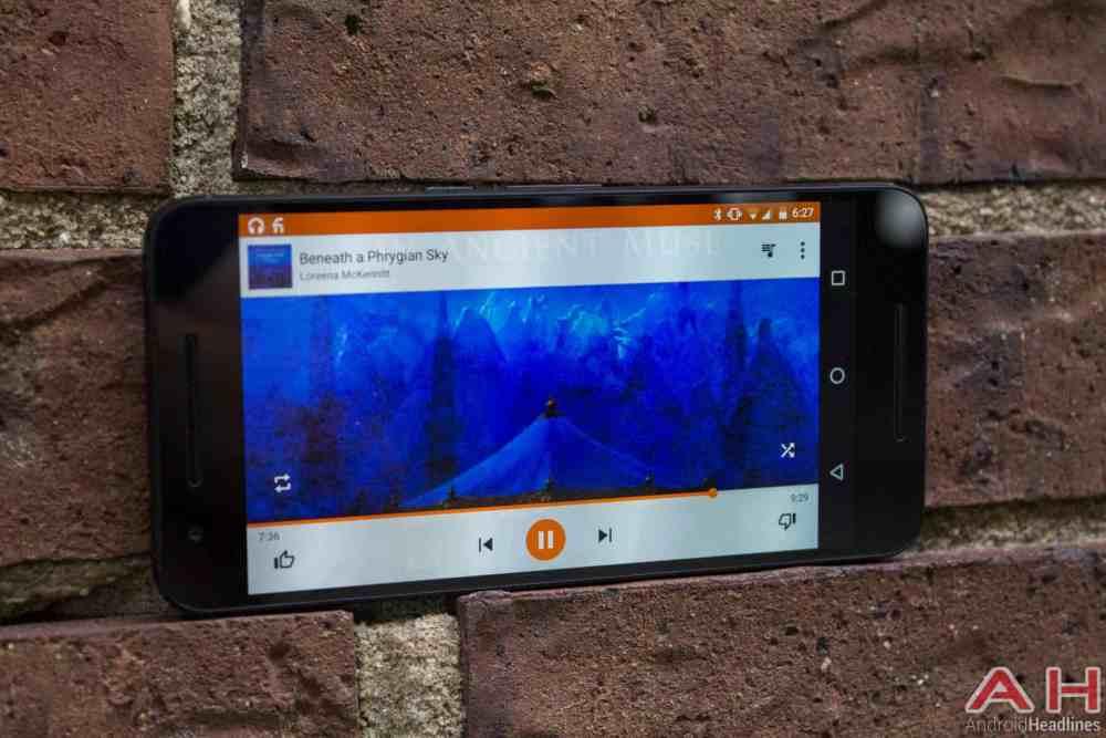 Nexus-6p-AH-audio