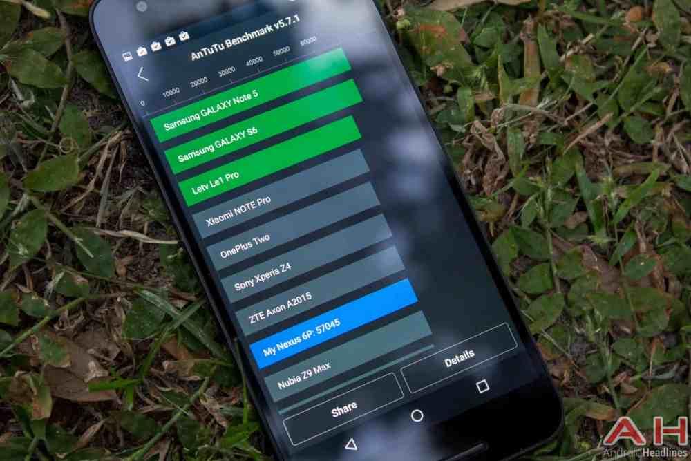 Nexus-6p-AH-benchmark