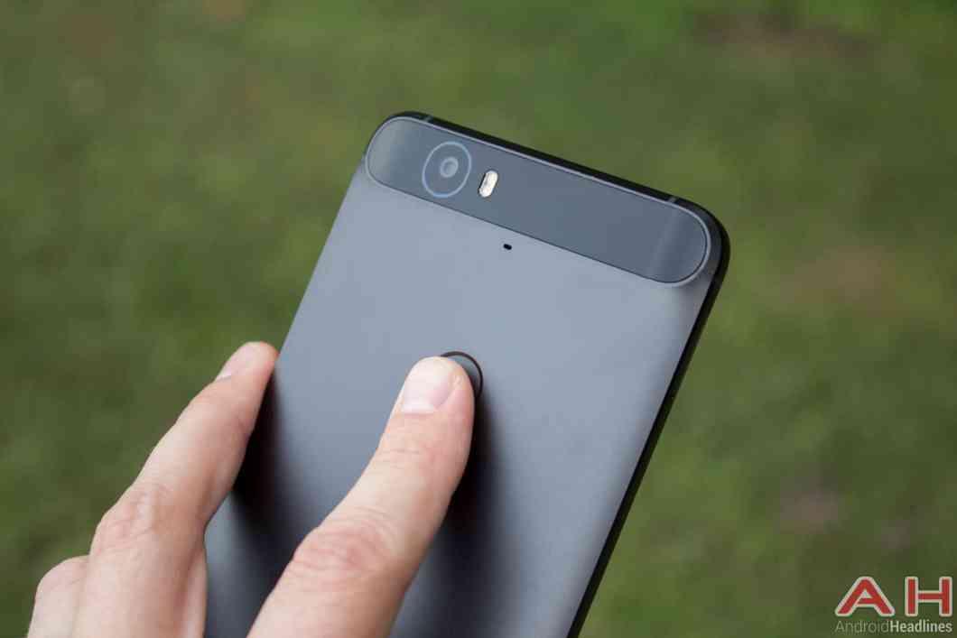 Nexus-6p-AH-fingerprint-scanner-02