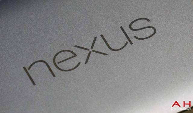 Nexus-Logo-AH-00091