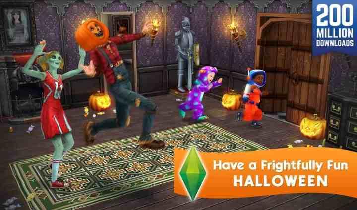play fun halloween games online free wallsviews co