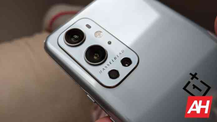 AH OnePlus 9 Pro KL image 17