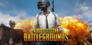 PUBG for Low-End PCs Launched