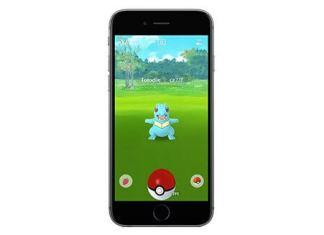 Pokémon Go: Complete List of Raid Bosses