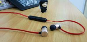 probeatz wireless earphones