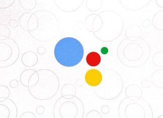 Google Assitant:Story Telling
