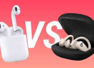airpods-vs-powerbeats-credits nexter