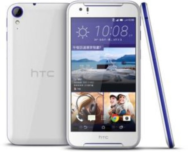 HTC-Desire-830-Presse-02