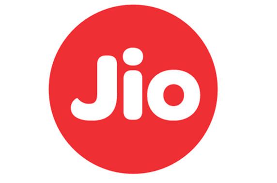 How to Check Reliance Jio SIM Balance