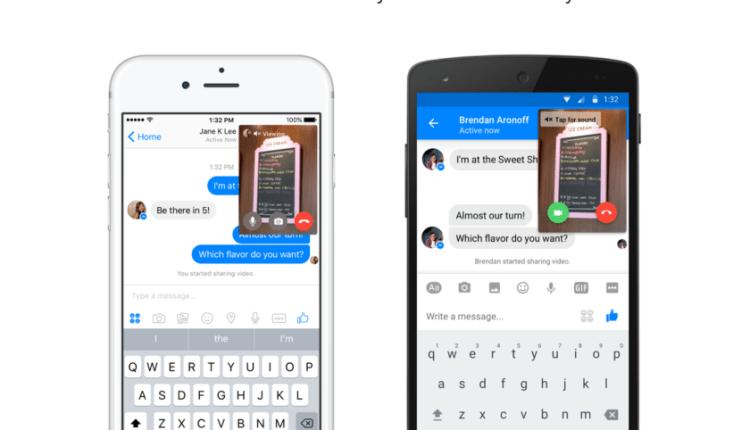 Facebook-Messenger-Instant-Video-2-