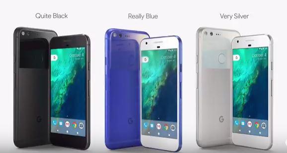 colors-pixel