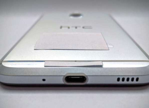 htc-bolt-leak-3