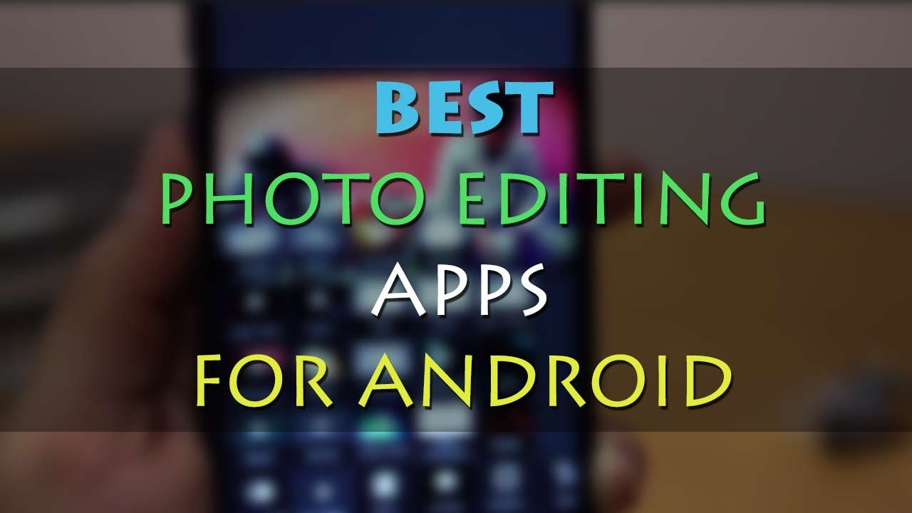 Best App For Android Download