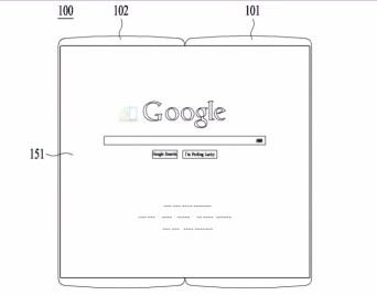 lg-foldable-device-patent-2