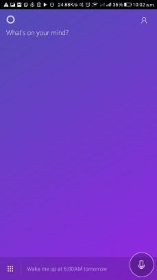 Screenshot_20170223-100230