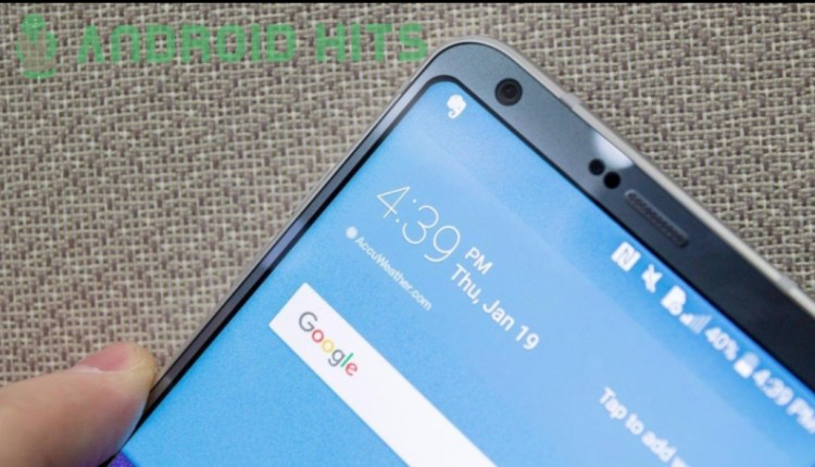 LG G6 Review: Beautifully crafted piece of tech with an expansive screen 11