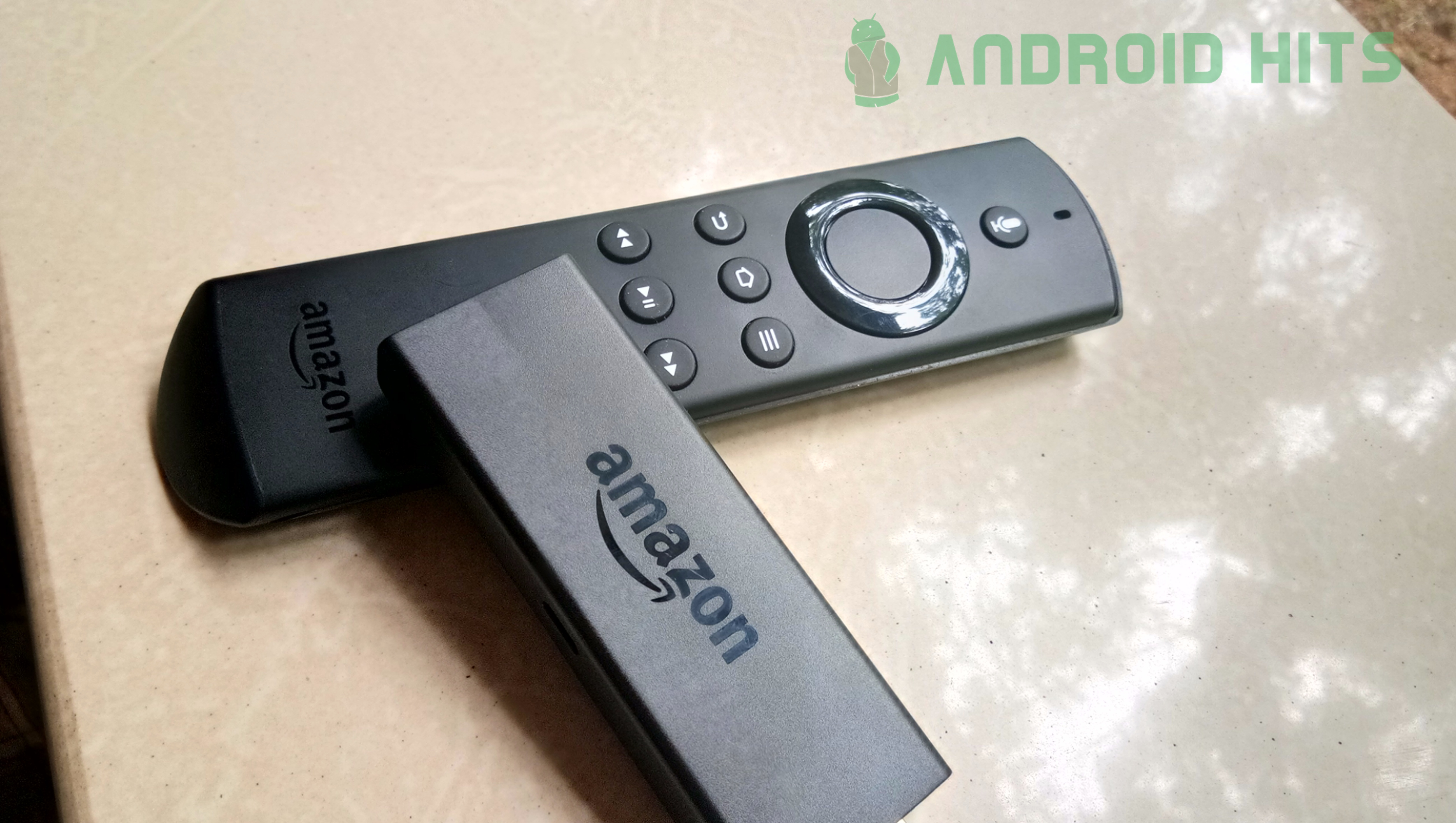 Review: Amazon Fire TV stick, Give your TV a new life 6