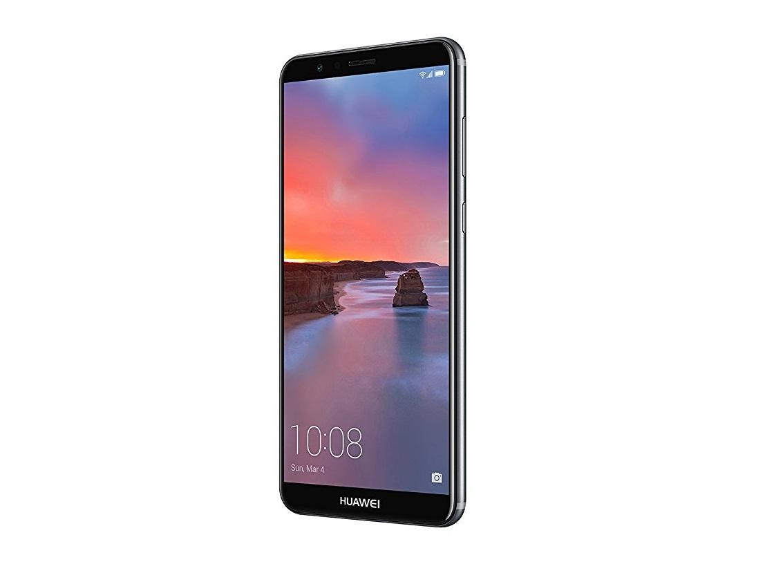 Huawei P20, Huawei P20 Pro, Huawei P20 Lite prices leaked