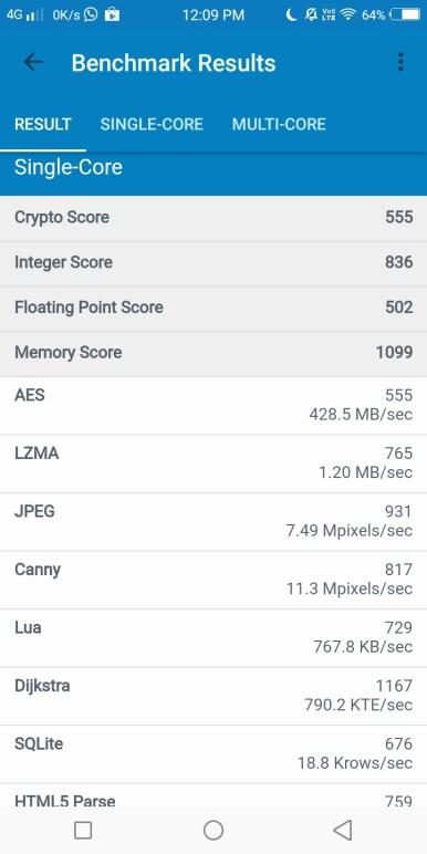 Screenshot_20170916_120927