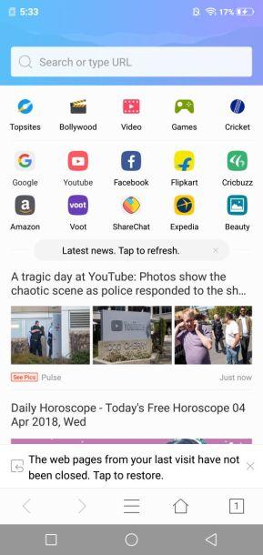 WhatsApp Image 2018-04-04 at 5.33.53 PM