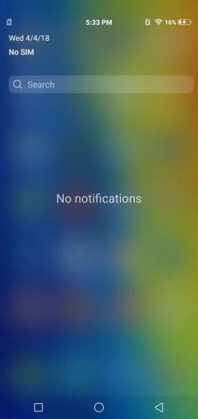 WhatsApp Image 2018-04-04 at 5.33.54 PM
