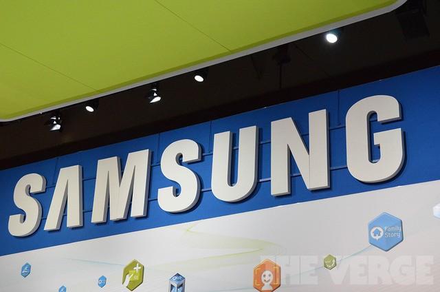 Samsung sorpassa ufficialmente Nokia come maggior produttore di telefonia mobile