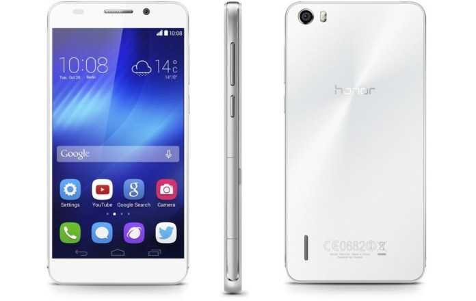 https://i1.wp.com/www.androidiani.com/wp-content/uploads/2014/10/honor6head-1024x647.jpg?resize=696%2C440
