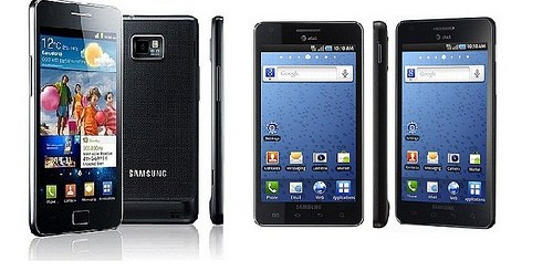 samsungs2infuse