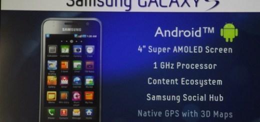 Samsung-galaxy1