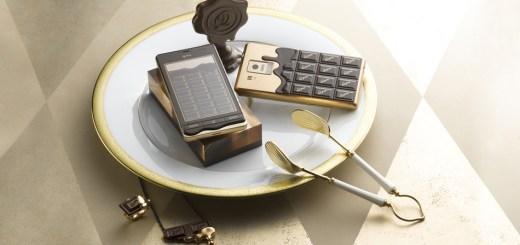 chocolade-telefoon