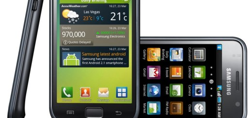 samsung-i9000-gsm