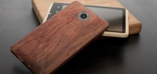 bamboe-phone