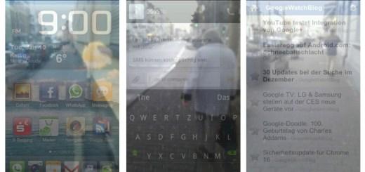 transparentscreen