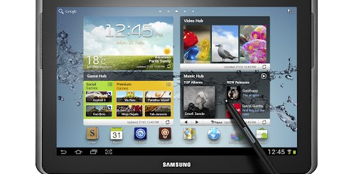 GALAXY_Note_10.1_Product_Image_(2)