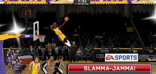 NBA Jam1