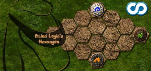 hexxagon-app